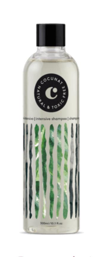 Cosmética natural, post de Studio Zazen papelería y merchandising ecológica de diseño