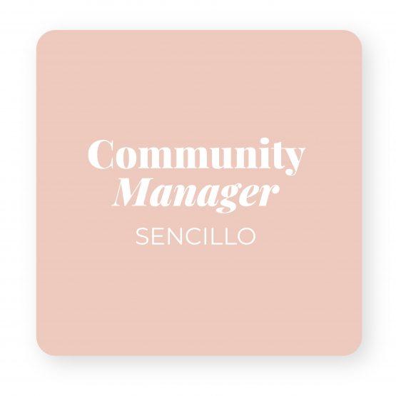 Community Manager Studio Zazen